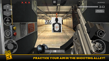 Gun Club 3: Virtual Weapon Sim 1.5.7 screenshot 327495