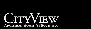 www.cityviewatsouthside.com
