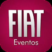Fiat Eventos