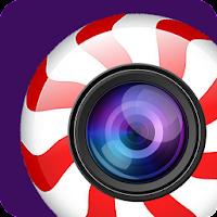 Candy Camera 1.1.3
