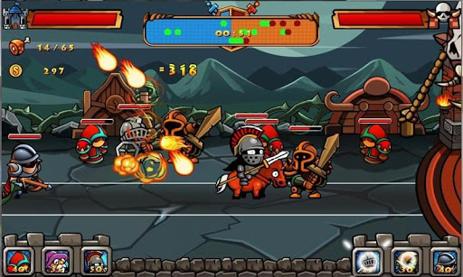 Dragon Kingdom 1.5.111 Screenshots 3