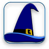 Wizard Link (Free)