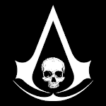 Assassin's Creed® IV Companion 2.2 Apk