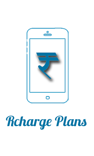 Mobile Recharge Plans Offers
