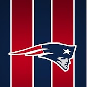 NE Patriots Live Wallpaper