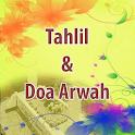 Yasin Tahlil dan Doa Arwah