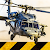 Helicopter Sim file APK Free for PC, smart TV Download