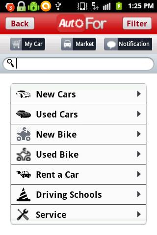 免費生活App AutoFor 阿達玩APP