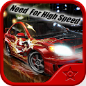Need For High Speed - игра для андроид