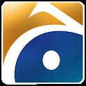 Geo News logo