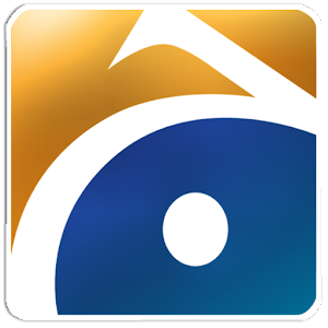 Geo News Android Apps On Google Play