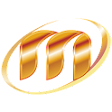 M Dialer-mb3 icon