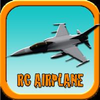 RC Plane 1.1