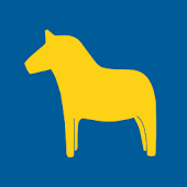 LP Swedish