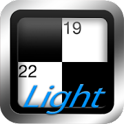 Crossword Light 2.3.5.5 APK for Android