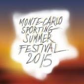 MC Sporting Summer Festival