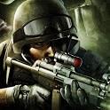 Anti-Terrorist Shooter icon