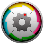 Hardware Info App