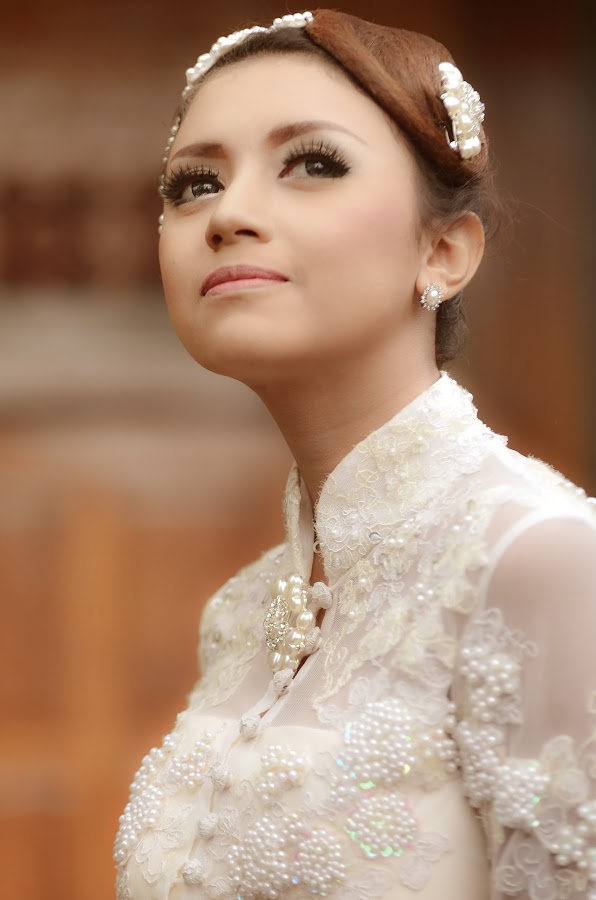 by Destiandri Nevi - People Fashion