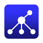 Super Network Tool icon