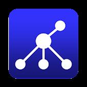 Super Network Tool