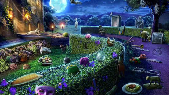 Hidden Object Valley of Fear 2 解謎 App-愛順發玩APP