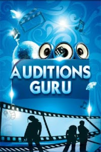 Auditions Guru screenshot 6