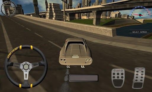 Download Drift Auto For PC Windows and Mac apk screenshot 12