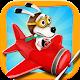 Pets & Planes v1.0.0