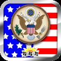 USA Capitals & Presidents
