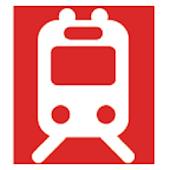 TTC Transit Tracker