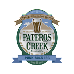 Pateros Creek Punk Rock