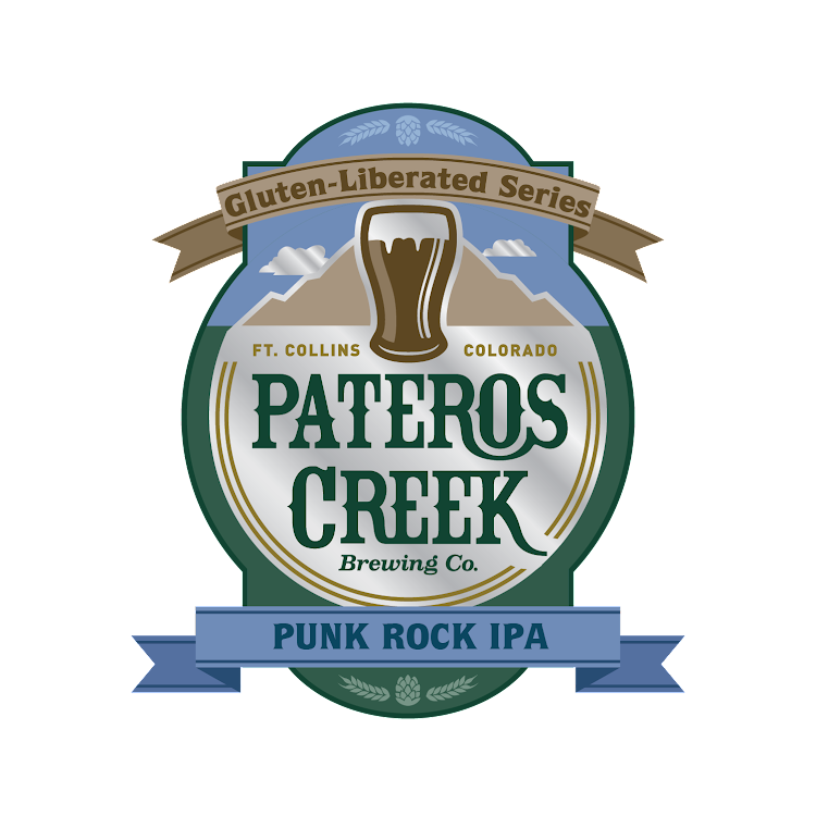 Logo of Pateros Creek Punk Rock