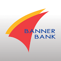 Banner Bank Mobile icon