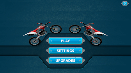 Stunt Bike Race 3D Free 1.0.4 screenshot 135217