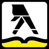 Trinidad & Tobago Yellow Pages