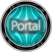 Portal Icon Pack