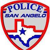 San Angelo Scanner Radio