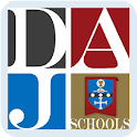 Diocese of Altoona Johnstown icon