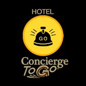 Concierge ToGo