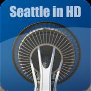 Seattle City Wallpapers in HD