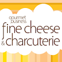 Cheese Biz icon