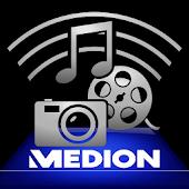 MEDION® NAS Suite