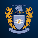 MU Library Mobile logo