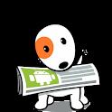 Haber Keyfi: Gazete Manşetleri icon