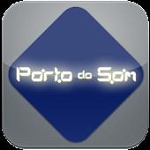 Porto do Som