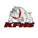 King's Fork High School icon