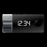 Smart Wireless Headset pro 1.1.30