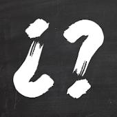 Adivinados (Logo Quiz)