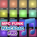 MPC FUNK dubstep PRO icon